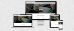 Success Multipurpose Theme - Agora E-commerce Theme